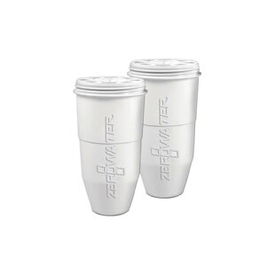 Avanti Products Zero Water Replacement Filter