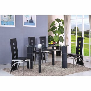 https://secure.img1-fg.wfcdn.com/im/50007570/resize-h310-w310%5Ecompr-r85/3563/35638714/bracondale-5-piece-dining-set.jpg