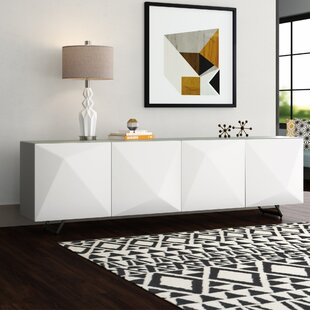 Wray Sideboard by Orren Ellis