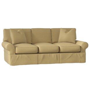 Casey Standard Sofa