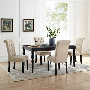 Evelin Dining Table