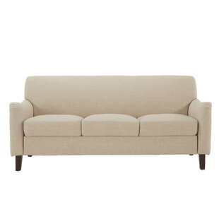 Hagan Sofa