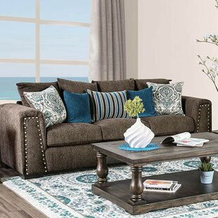 ExchangeSofa by Darby Home Co