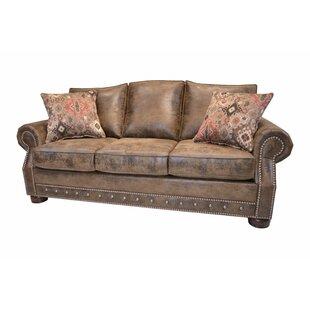 Excellent Spears Southwestern Sofa Forskolin Free Trial Chair Design Images Forskolin Free Trialorg