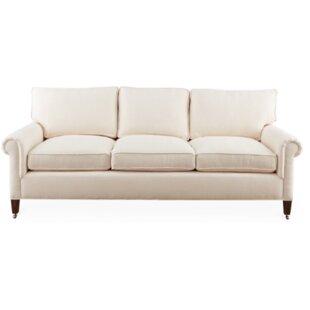 Imagine Home McKinnon Sofa
