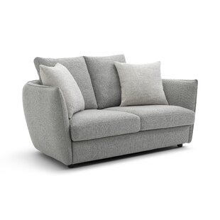 Blackpool Loveseat by Brayden Studio
