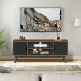 Glidewell TV Stand for TVs up to 65 by Corrigan Studio®