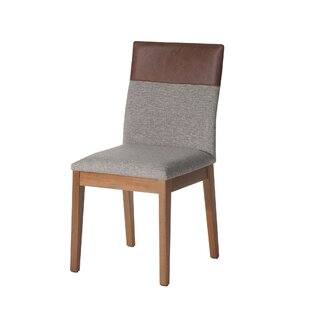 Tarvin Upholstered Dining Chair by Union ..