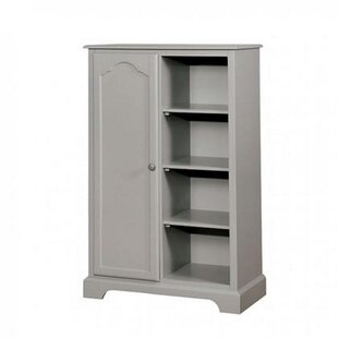 Chauncy Armoire