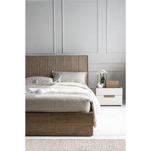 Salton - Bed