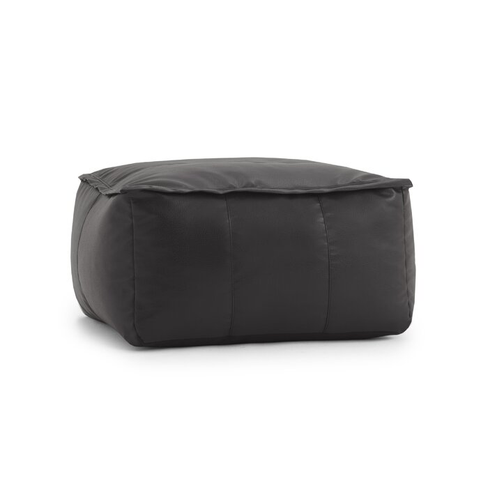 Sensational Big Joe Zip It Medium Bean Bag Chair Andrewgaddart Wooden Chair Designs For Living Room Andrewgaddartcom