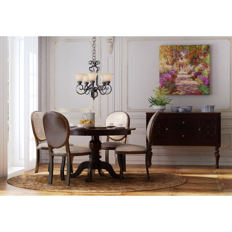 Attrayant Freeport Dining Table