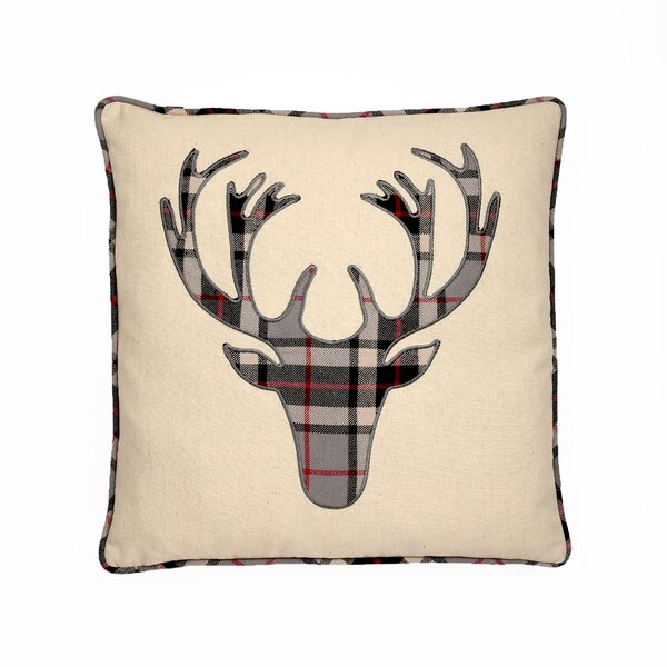 Christmas Throw Pillows