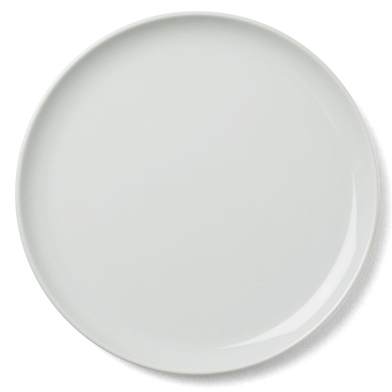 "New Norm 7.48"" Appetizer Plate by Menu"