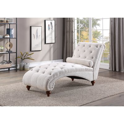 Chaise Lounge Sofas Amp Chairs You Ll Love In 2020 Wayfair