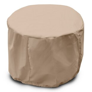 KoverRoos Weathermax™ Round Table Cover