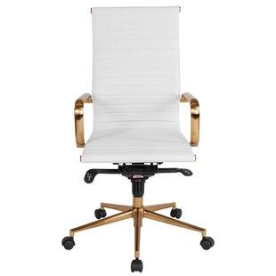 Alaniz Conference Chair