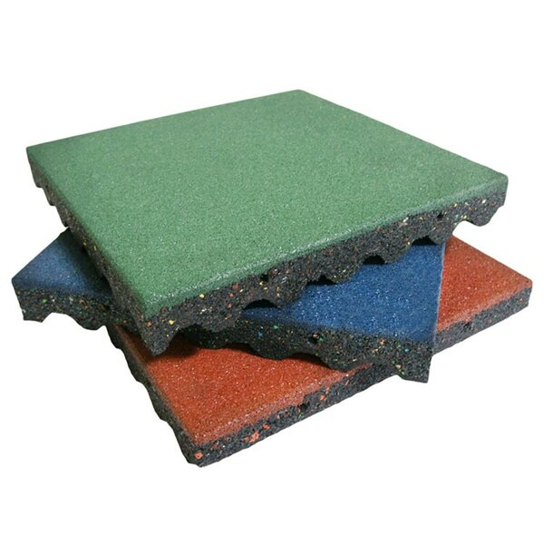 Playground Flooring You Ll Love In 2021