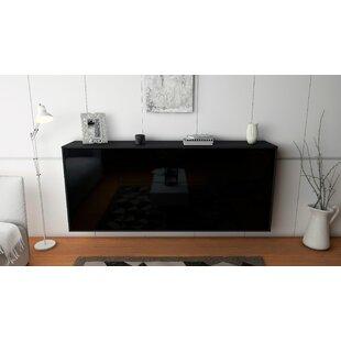 Follett Sideboard By Ebern Designs