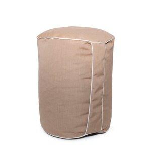 Bean Bag Chair by Peak Season Inc.