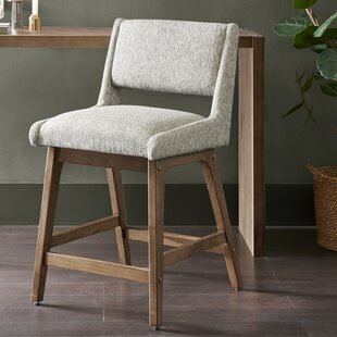 Read Reviews William 25 Bar Stool by Langley Street Reviews (2019) & Buyer's Guide