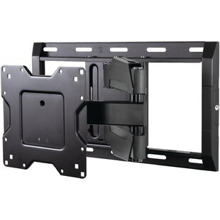 Classic Series Large Full-motion Mount 43