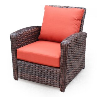 Bloomsbury Market Remmers Deep Seating Ch..