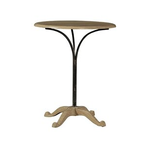 Furniture Classics Petite End Table