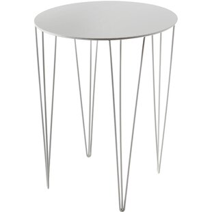 Chele Bistro Table By Atipico