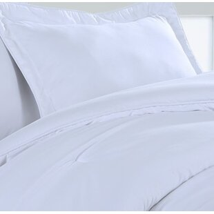 Hospitality Flat Sheet Set Of 12