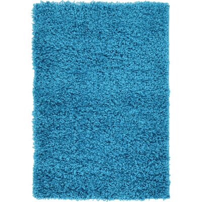2 X 3 Thick Pile Area Rugs You Ll Love In 2019 Wayfair