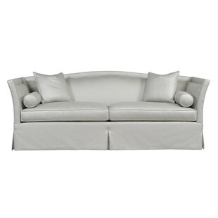 Domenique Sofa