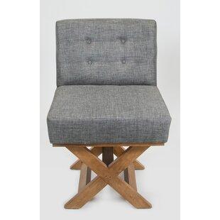 REZ Furniture Iks Side Chair