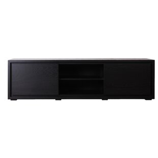 Sleaford TV Stand For TVs Up To 58