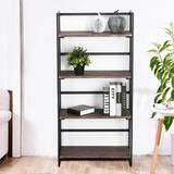 https://secure.img1-fg.wfcdn.com/im/50058127/resize-h160-w160%5Ecompr-r70/8752/87522703/langport-foldable-etagere-bookcase.jpg