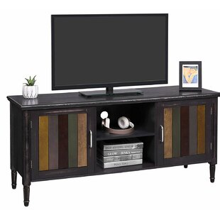 Dupre TV Stand for TVs up to 50