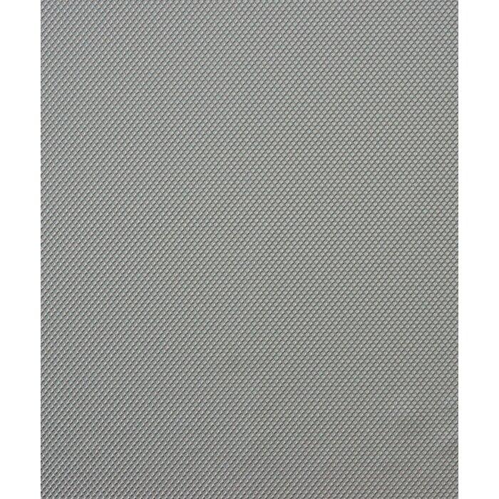 Endless 32 97 X 20 8 Abstract Wallpaper