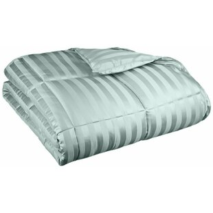 Purchase Midweight Down Alternative Comforter ByAlwyn Home