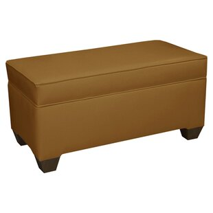 Skyline Furniture Cameron Polyester Bench
