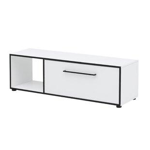 Ebern Designs Storage Benches