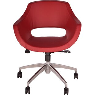 Modern Chairs USA Desk Chair