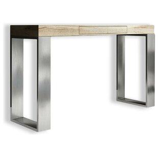 Brayden Studio Clemens Console Table