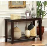 https://secure.img1-fg.wfcdn.com/im/50063950/resize-h160-w160%5Ecompr-r70/7718/77183294/fenwick-console-table.jpg