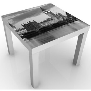 Nickole Children's Activity Table By 17 Stories