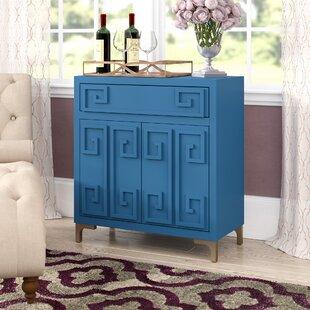 Gilbery 2 Door Wine Bar Ca..