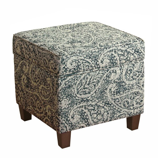 Super Ottoman Chesterfield Wayfair Caraccident5 Cool Chair Designs And Ideas Caraccident5Info