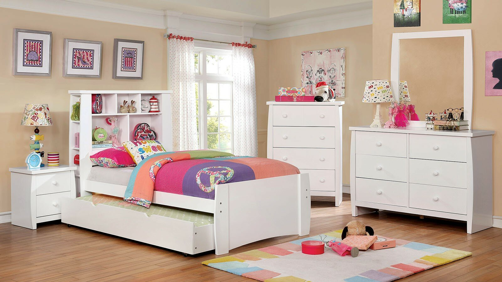 BIG SALE] Our Best Kids Bedroom Sets You'll Love In 2020 | Wayfair
