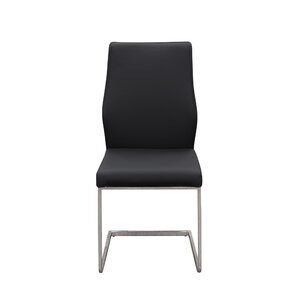 parsons chair set of 2