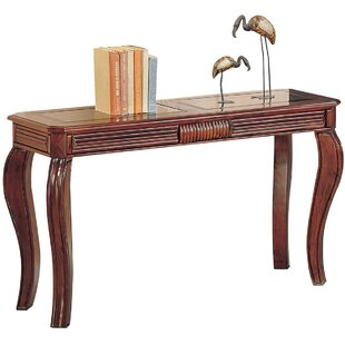 https://secure.img1-fg.wfcdn.com/im/50066067/resize-h310-w310%5Ecompr-r85/7678/76787911/Philo+Console+Table.jpg