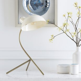 Verena Modern 20 Table Lamp